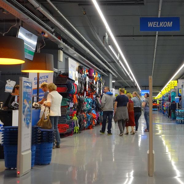 winkelen-beeld