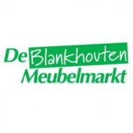 De Blankhouten Meubelmarkt