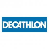 Decathlon Alkmaar