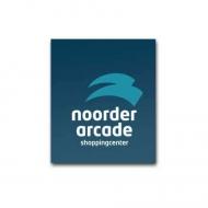Noorder Arcade Shoppingcenter