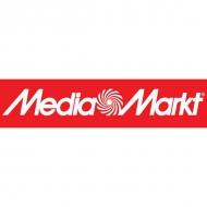 Media Markt Alkmaar