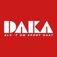 Intersport Daka Alkmaar