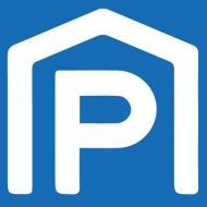 Parkeergarage Businesscentre Overstad