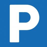 Parkeerterrein Klercq