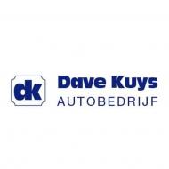 Dave Kuys Autobedrijf