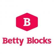 Betty Blocks