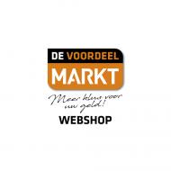 De Voordeelmarkt Alkmaar