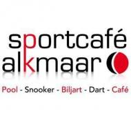 Sportcafé Alkmaar