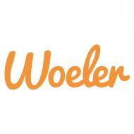 Woeler