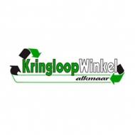 Kringloopwinkel Alkmaar