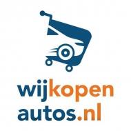 Wijkopenautos.nl