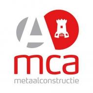 MCA Alkmaar B.V.