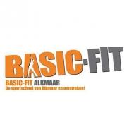 Basic Fit Alkmaar