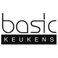 Basic Keukens