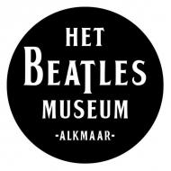 Het Beatles Museum Alkmaar