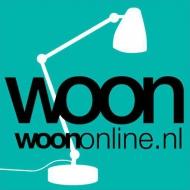 Woon Alkmaar