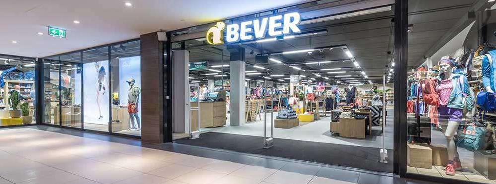 Bever Alkmaar