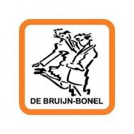 Danscentrum De Bruijn Bonel