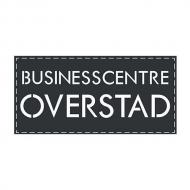 Businesscentre Overstad