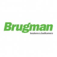 Brugman Keukens & Badkamers
