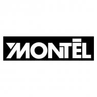 Montèl Alkmaar