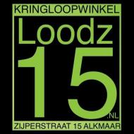 Kringloopwinkel Loodz15.nl