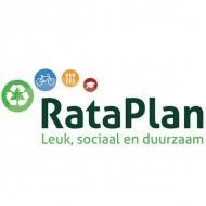 Stichting Kringloopwinkel RataPlan Alkmaar