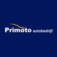 Primoto Autobedrijf