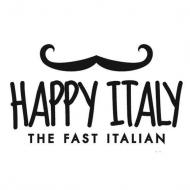 Happy Italy Alkmaar