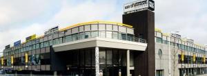Van Til Interieur Designcentrum