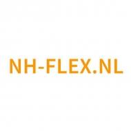 NH-Flex.nl