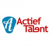 Actief Talent Alkmaar