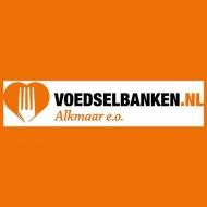Voedselbank Alkmaar