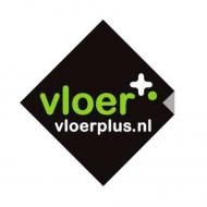 Vloer+.nl