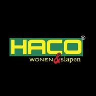 HACO Wonen & Slapen