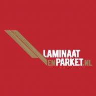 Laminaat en Parket Alkmaar