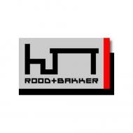 Meubelmakerij Rood & Bakker