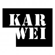 Karwei Bouwmarkt Alkmaar