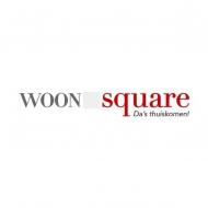 Woonsquare B.V.
