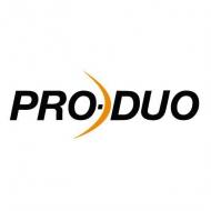 Pro Duo