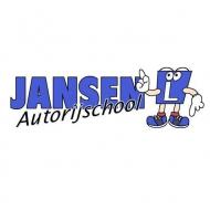 Autorijschool Jansen