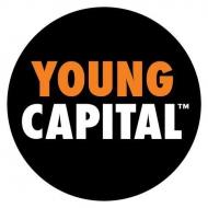 Young Capital Uitzendbureau Alkmaar
