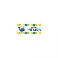 Comfort Chairs