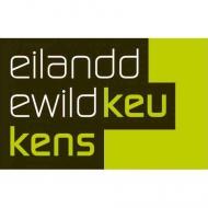 Eilanddewildkeukens | EDW Alkmaar