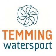 Temming Watersport Alkmaar