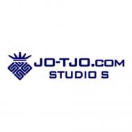 Studio S   Textieldrukkerij Jo-Tjo.com