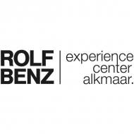 Rolf Benz Experience Center