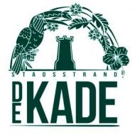 Stadsstrand De Kade