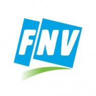 FNV Spreekuurlocatie Alkmaar