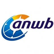 ANWB Winkel Alkmaar